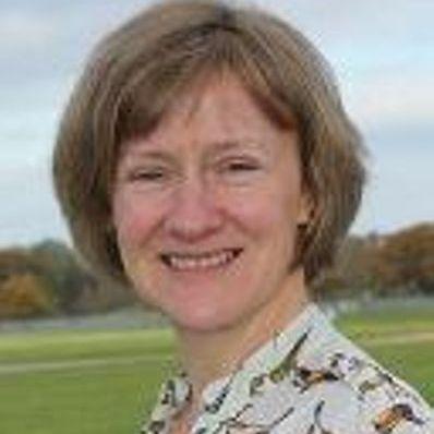 Hazel Doonan